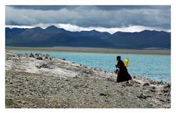 Tibet #17