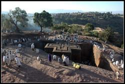 Ethiopia #16