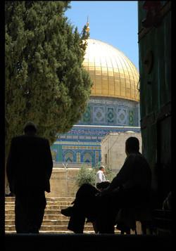 #4 Israel