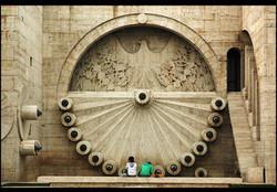 Flickr - Armenia #1