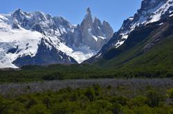 Patagonia #1