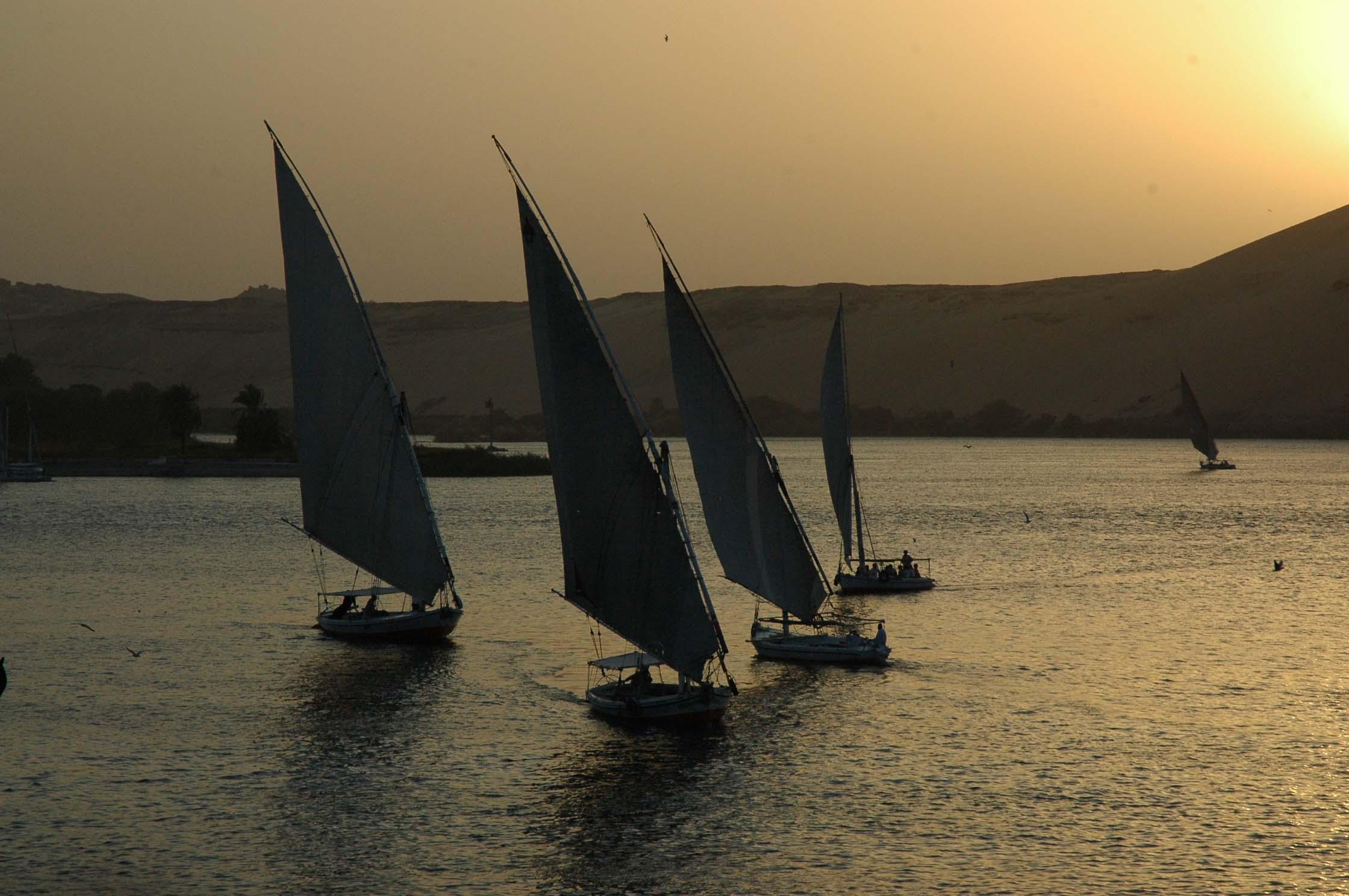 Egypt #13