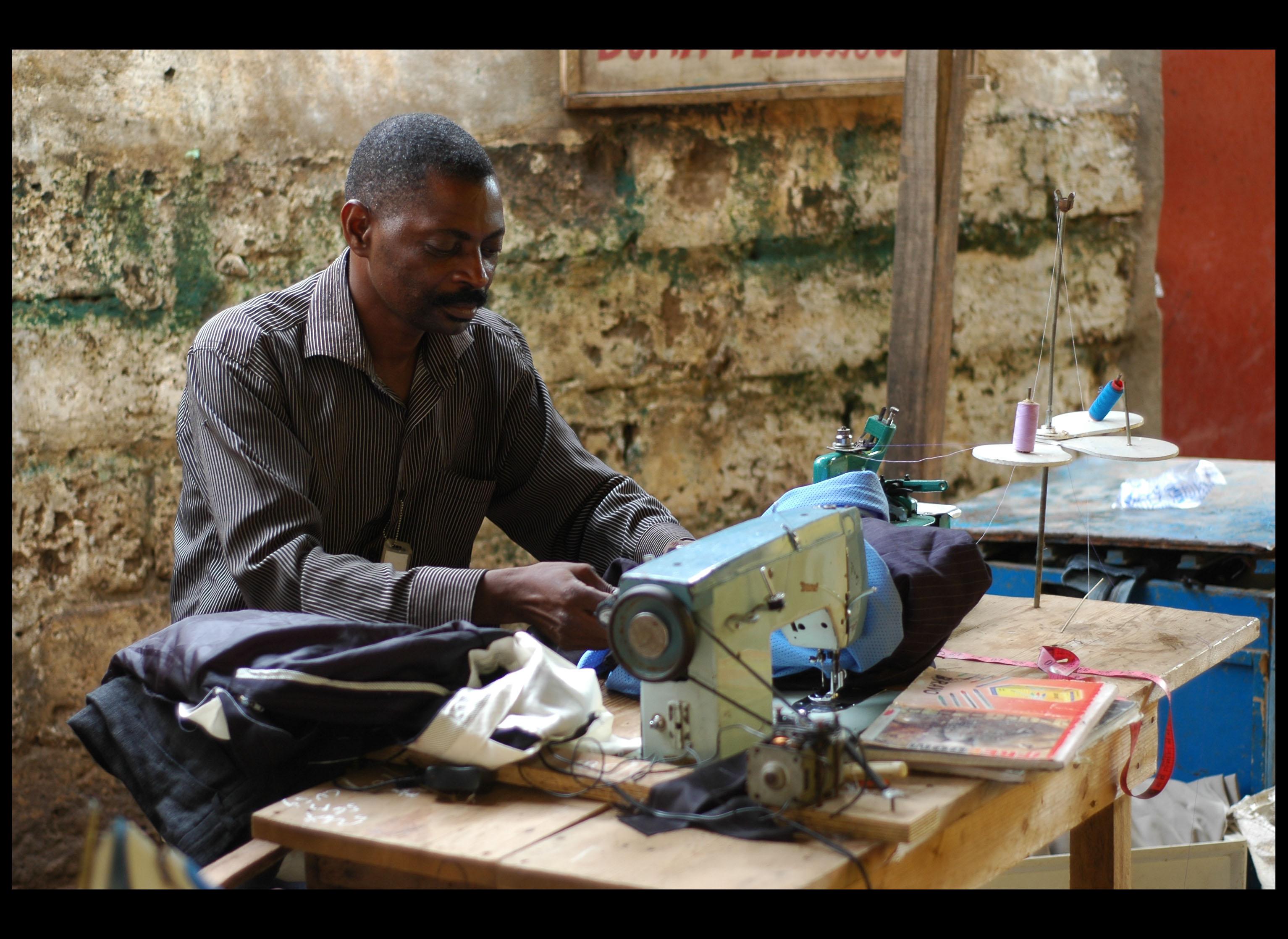 Flickr - #4 DR Congo