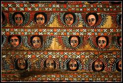 Ethiopia #22