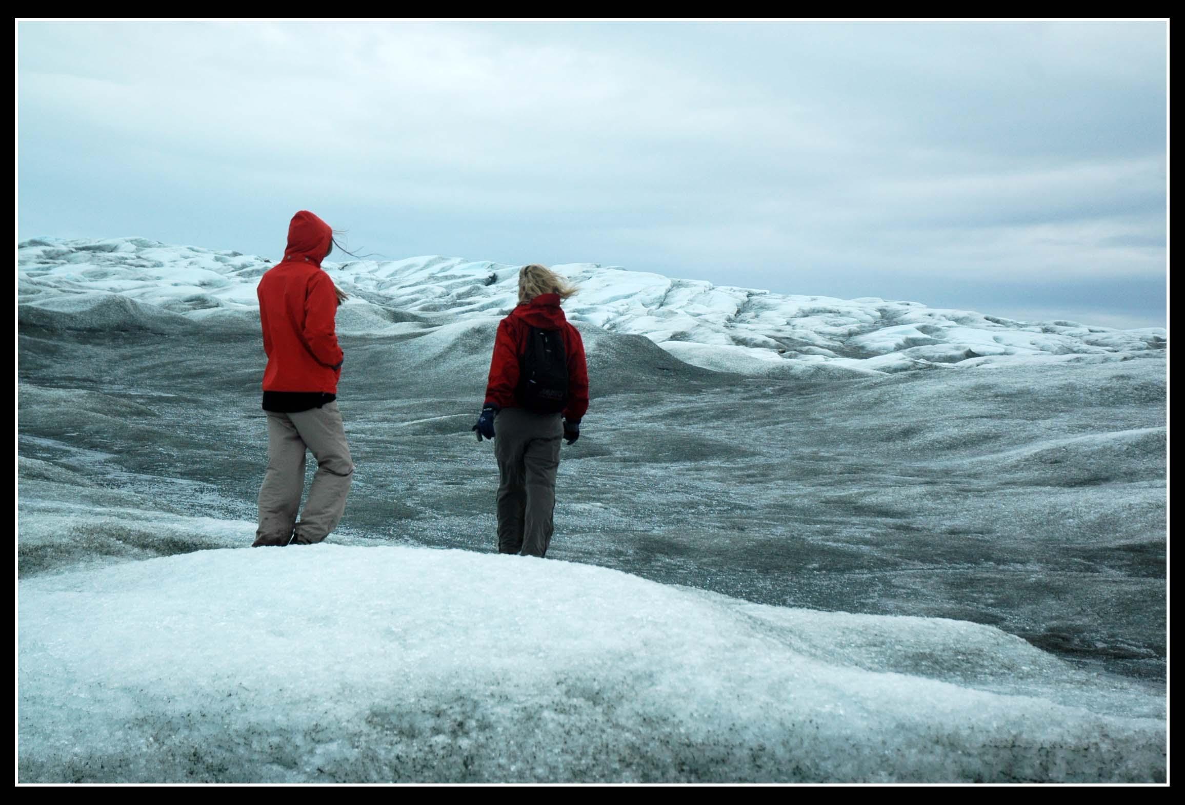 #13 Greenland - Kalaallit Nunaat