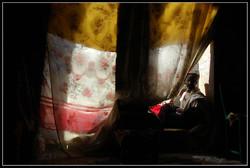 Flickr - Ethiopia #5