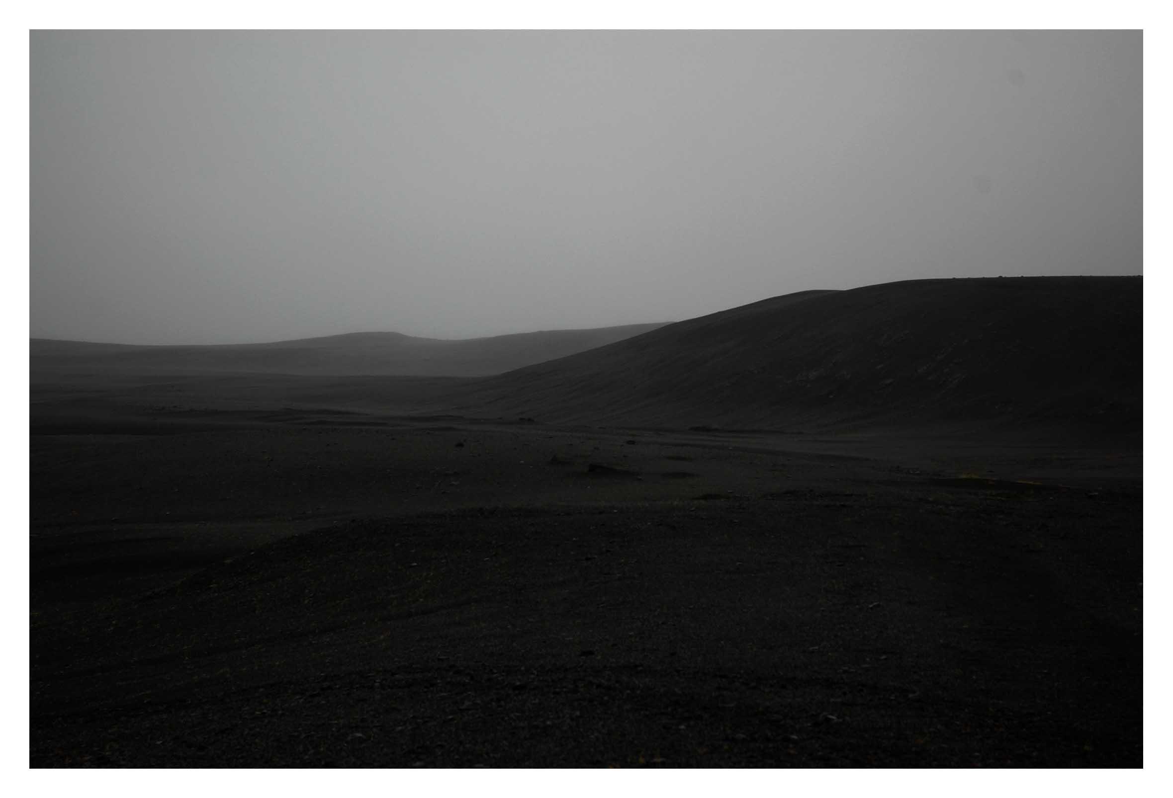 Flickr - Iceland #11
