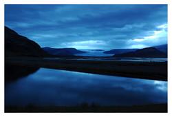 Flickr - Iceland #15