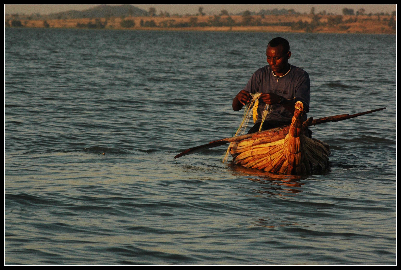 Flickr - Ethiopia #7