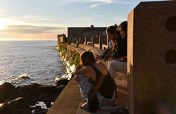 Uruguay #