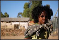 Ethiopia #2