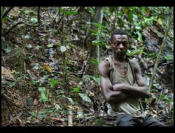 Flickr - #9 DR Congo