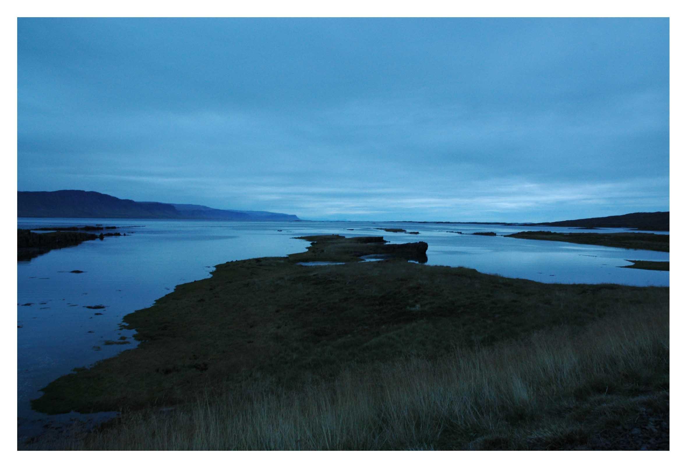 Iceland #4