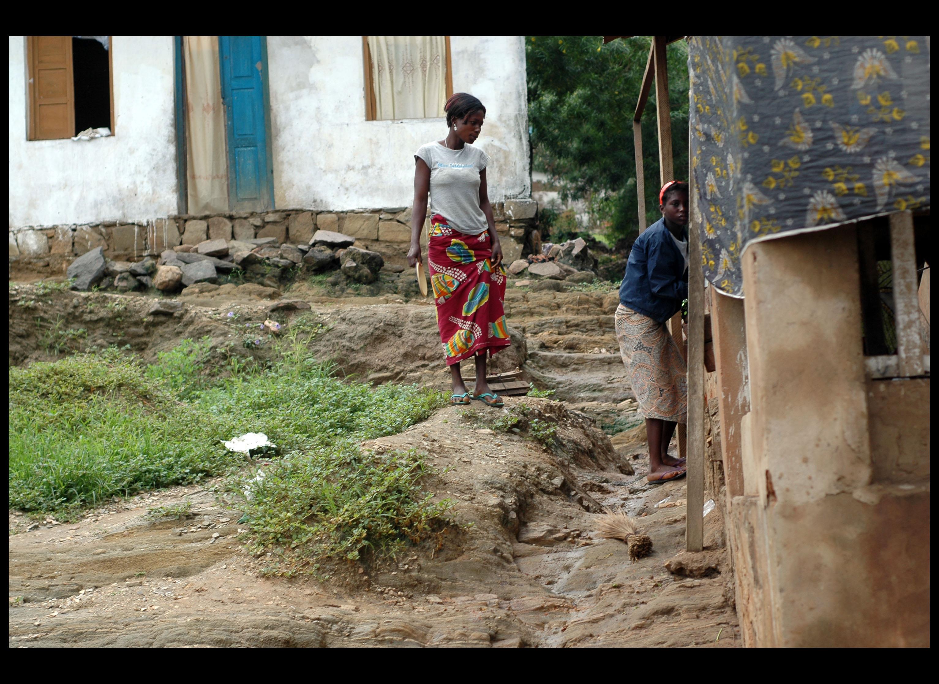 Flickr - #3 DR Congo