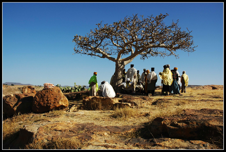 Flickr - Ethiopia #3
