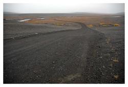 Flickr - Iceland #7