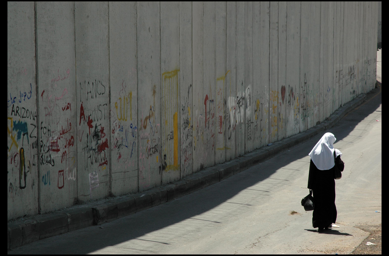 #7 West Bank