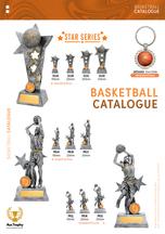 AT-Basketball.PNG