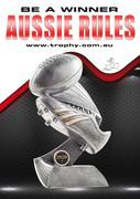 BAW AFL.jpg