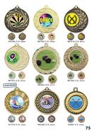 TCD Medals 01.PNG