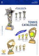 AT-Tennis.PNG