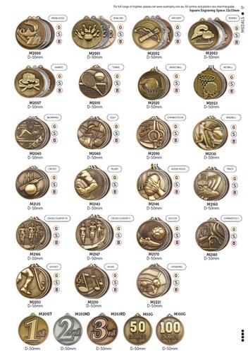 AR Medals.PNG