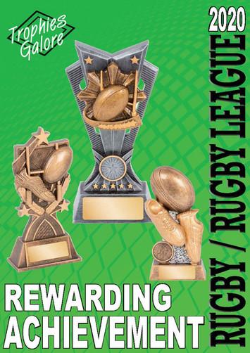 TG Rugby Img.jpg