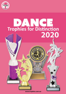 TCD Dance Img.PNG