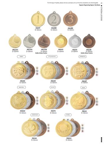 AR Medals 4.PNG