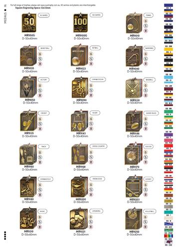 AR Medals3.PNG