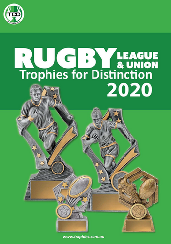 TCD Rugby Img.PNG