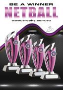 BAW Netball.jpg