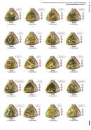 AR Medals 2.PNG