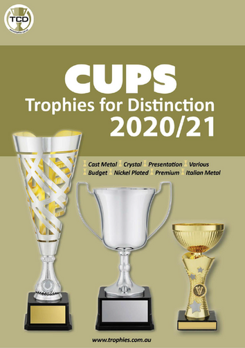 TCD Cups Img.PNG