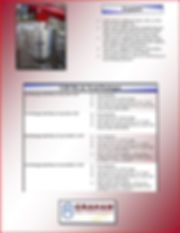 G40 Brochure2020pic.jpg