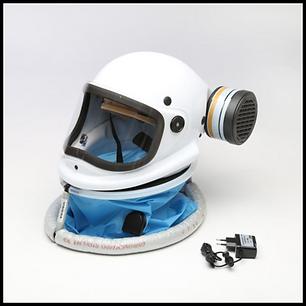 dust helmet.png