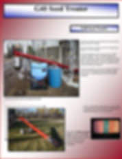 G40 Brochure2020pica.jpg