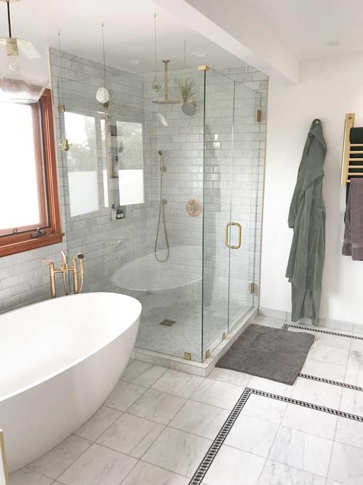 tub-shower-marble.jpg