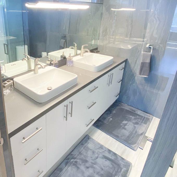 guest-bathroom1.jpg