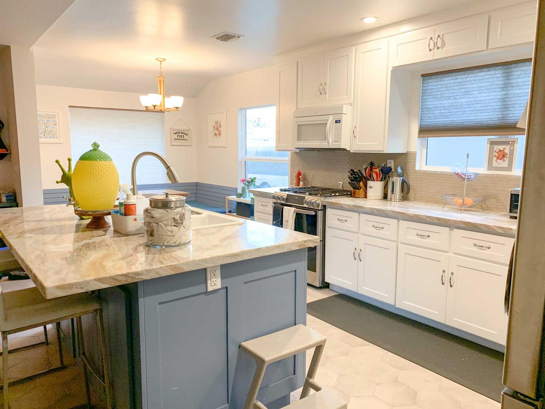 white-kitchen-4.jpg
