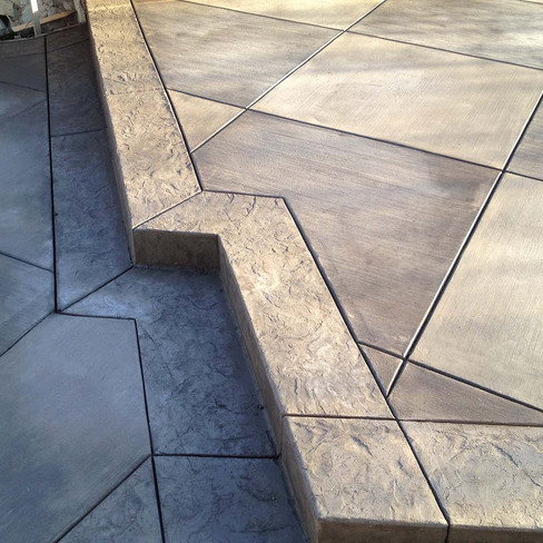 Stamped Concrete1.jpg
