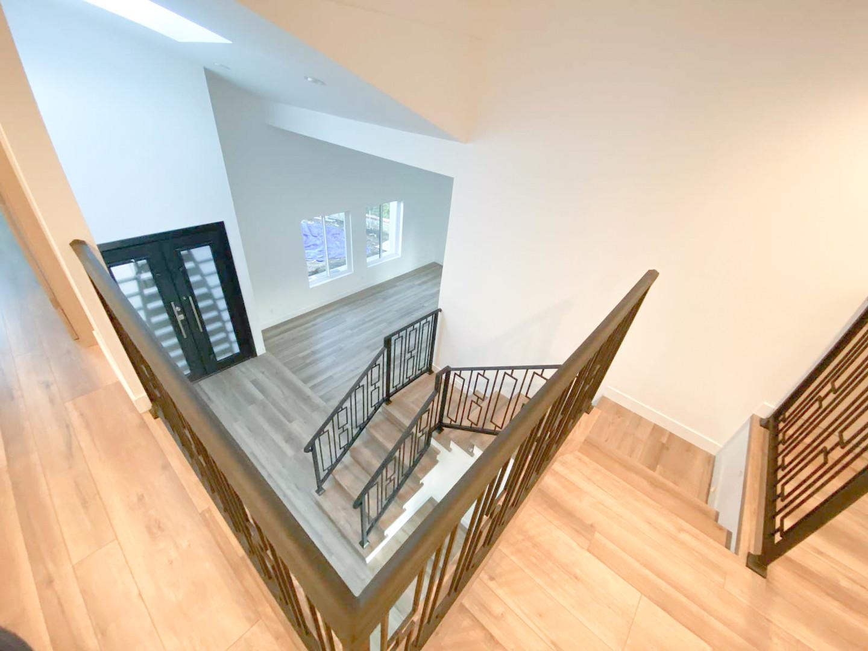 floors-and-railings2.jpg