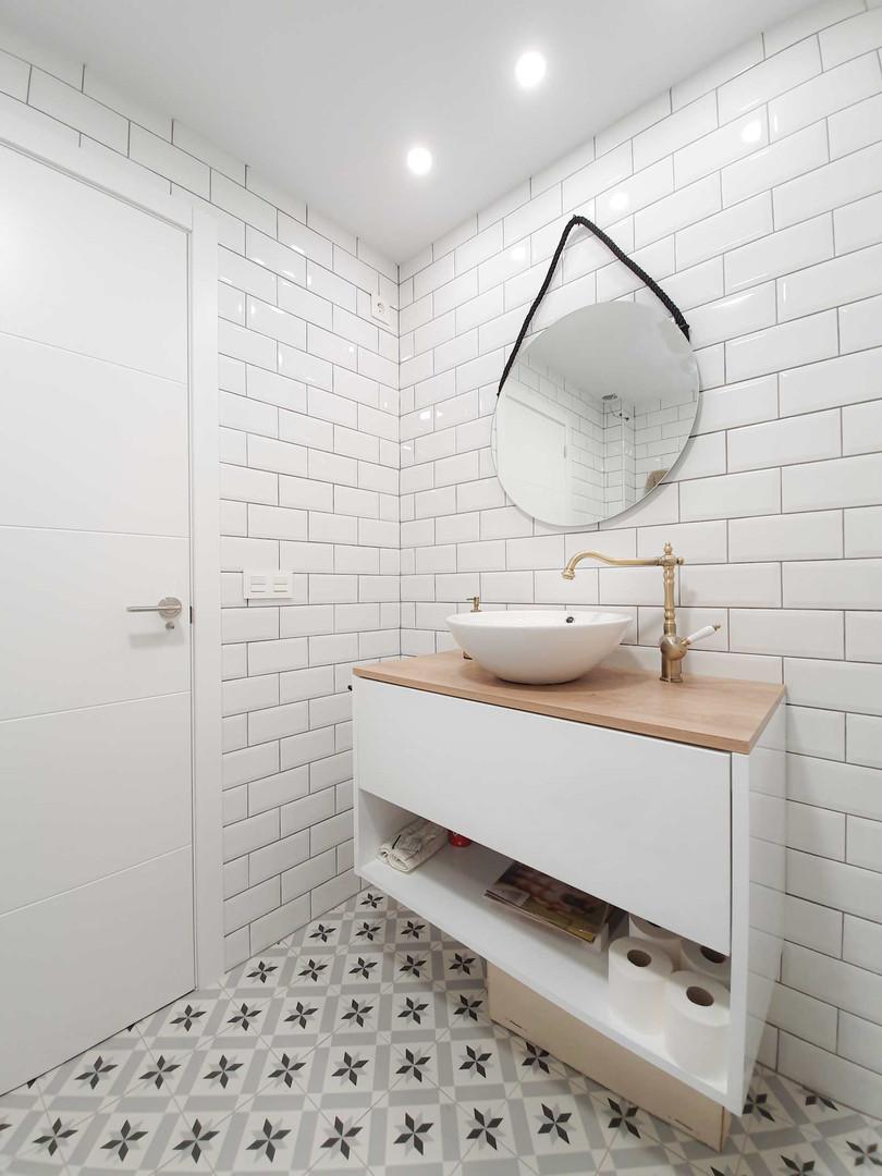 fr-bathroom-6.jpg