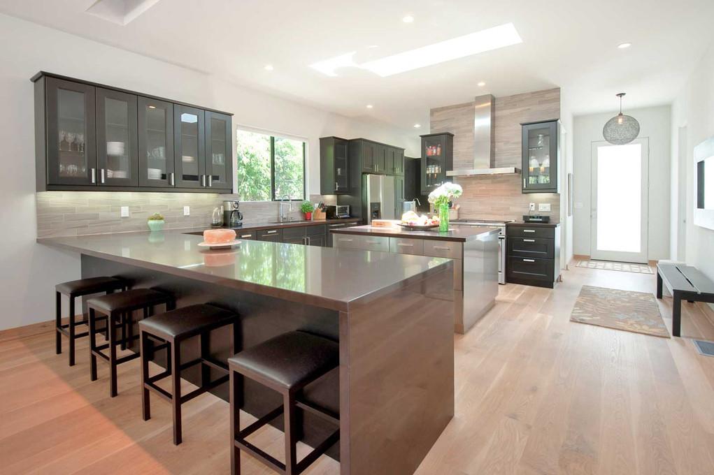 brown-kitchen-1-kilkea.jpg