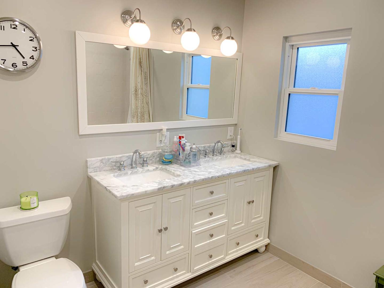 raju-bathroom3.jpg