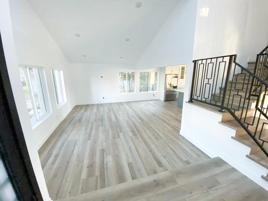 floors-and-railings.jpg