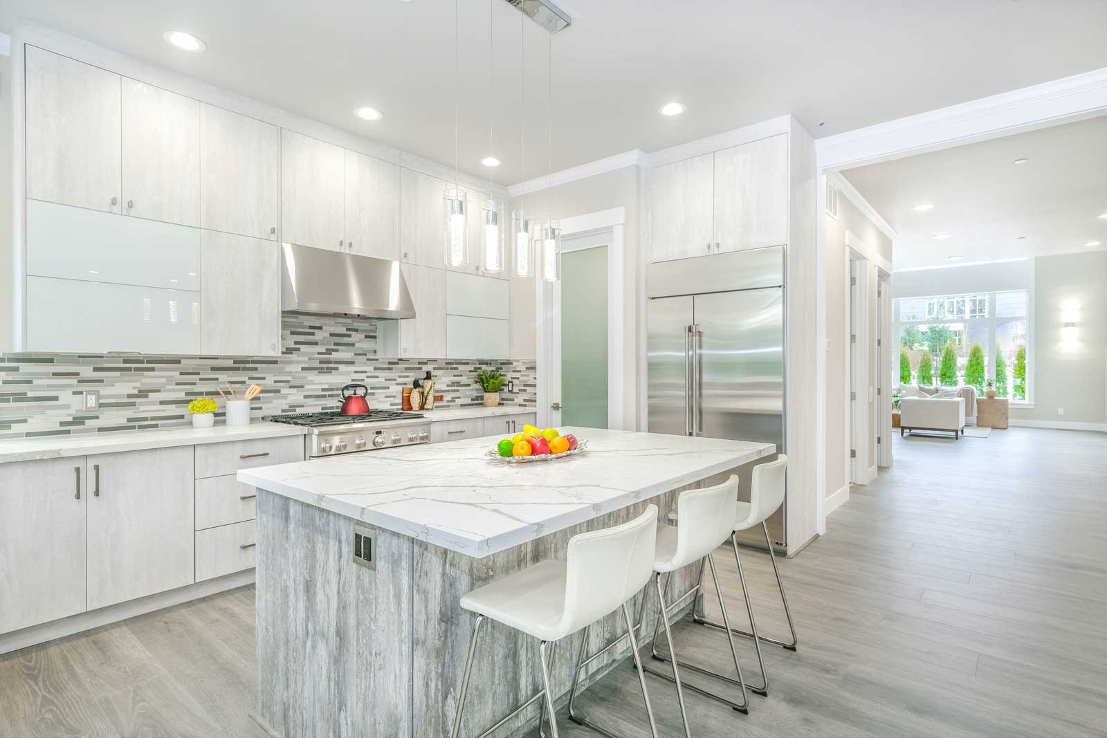 bright-white-kitchen.jpg