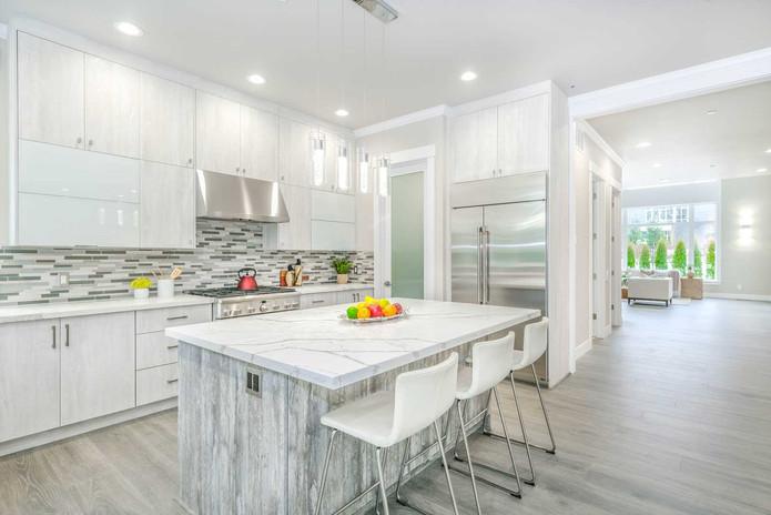 bright-white-kitchen.jpg