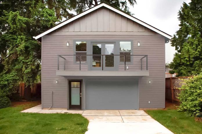 garage-conversion-adu.jpg