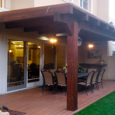 Patio Cover Wood red.jpg